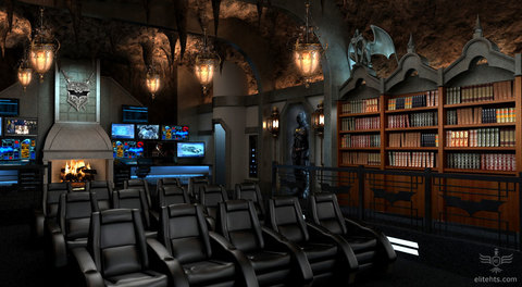 bat-cave-theater-seating-3-jpg-134431178