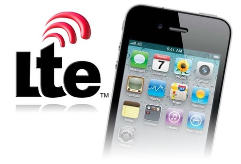 lte-4g-for-the-new-iphone-5-jpg-13448450