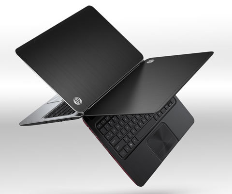 HP-ENVY-Sleekbook-Ultrabook-480-13457153