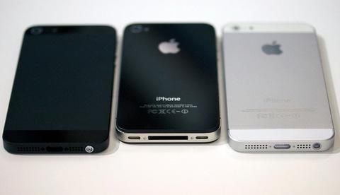 iPhone-5-Apple-14-jpg-1346608381_480x0.j