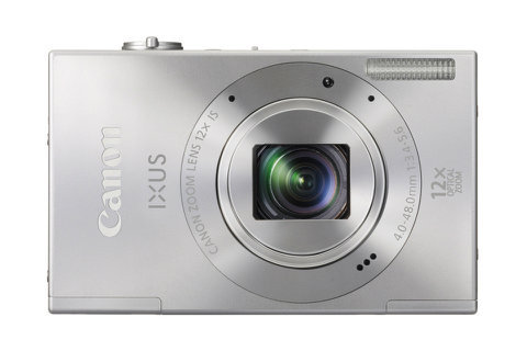 canon-ixus-500-compact-camera-review-0-j