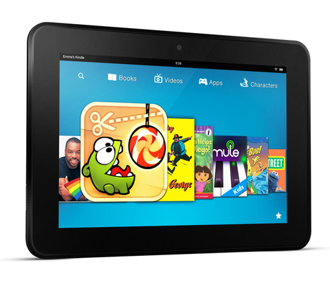 Kindle-Fire-HD-8-9-FreeTime-gallery-post