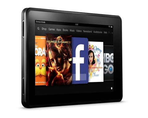 Kindle-Fire-Landscape-gallery-post-jpg-1