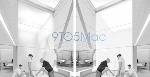 Apple-3-jpg-1347112396-1347112406_480x0.