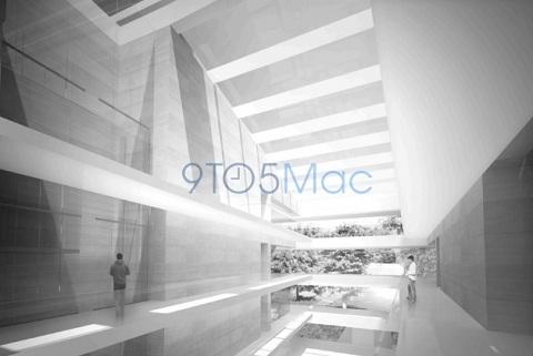 Apple-8-jpg-1347112396-1347112406_480x0.
