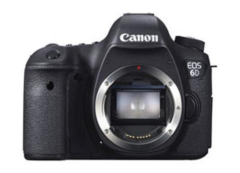 Canon-EOS-6D-jpeg-1347672861_480x0.jpg