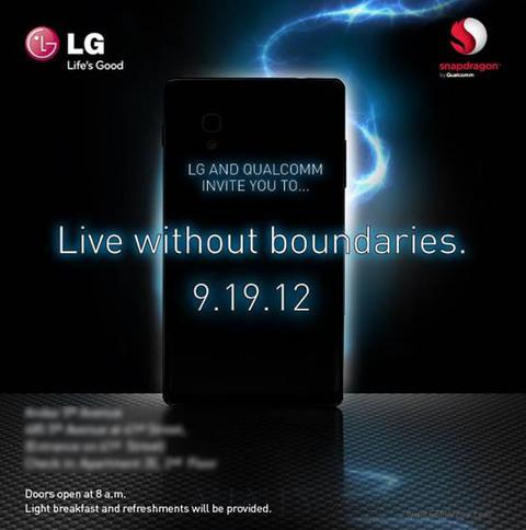 LG-Qualcomm-jpg-1347673255_480x0.jpg