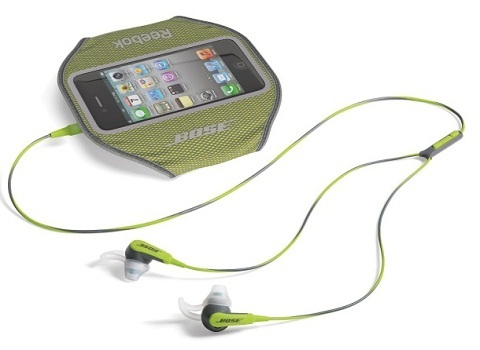 Bose-SIE2i-Headphones-Green-jpg-13481278