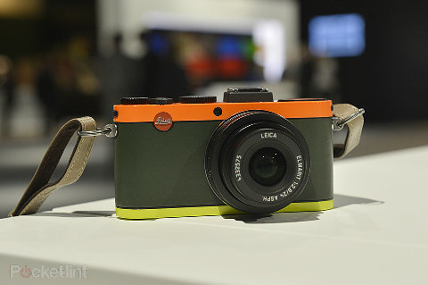 leica-x2-edition-paul-smith-limited-pict