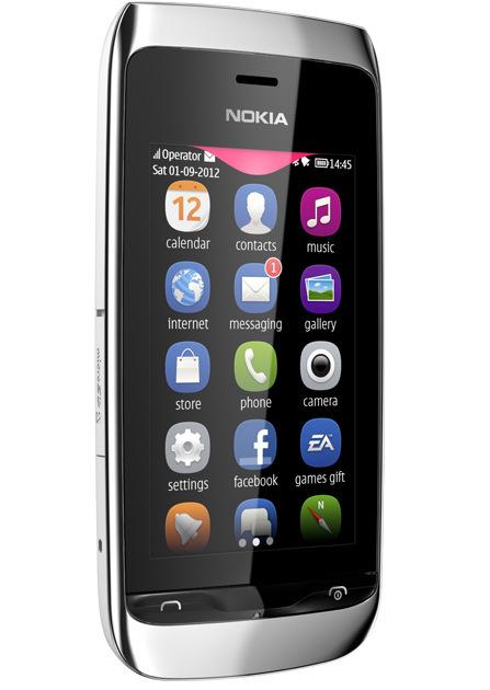 Nokia-Asha-308-jpg-1348559048_480x0.jpg