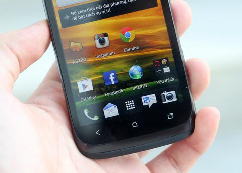 HTC-Desire-V-18-jpg-1349082083_480x0.jpg