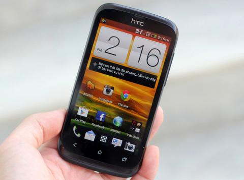 HTC-Desire-V-19-jpg-1349082082_480x0.jpg
