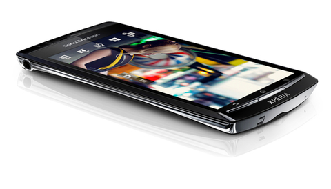 Xperia-arc-Black-1-580-100-18-jpg-134976