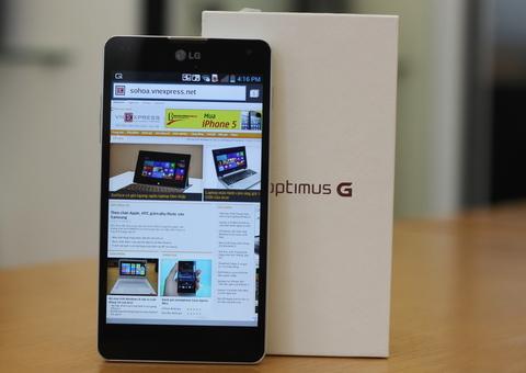 LG-Optimus-G-5-JPG-1349950218-1349950576