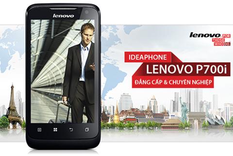 Lenovo1-jpg-1350292708-1350292779_480x0.