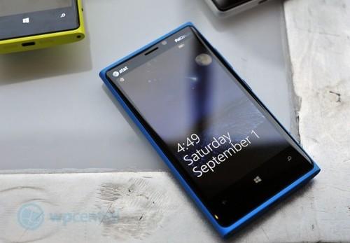 ATT-Nokia-Lumia-920-jpg-1350551327_500x0