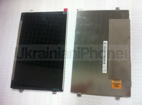 iPad-mini-LCD-display-630x469-jpg-134922