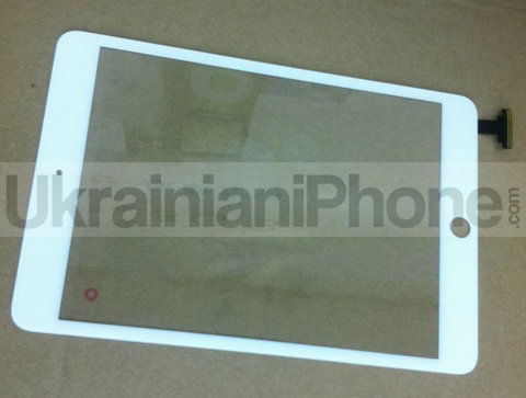 iPad-mini-Touch-screen-jpg-1349228381-48