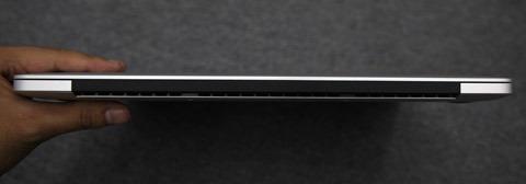 Macbook-pro-13-retina-11-jpg[1186083644]