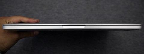 Macbook-pro-13-retina-12-jpg[1186083644]