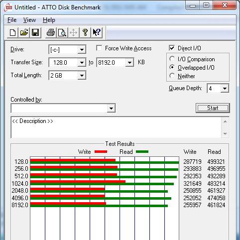 16-ATTO-disk-benchmark[1258087152].j