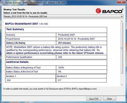 22-MobileMark-2007-Productivity[125808