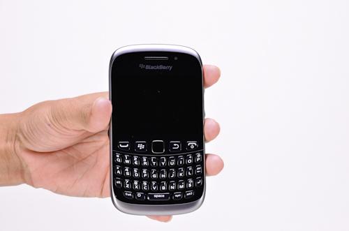 DSC-1362-jpg-1352707246_500x0.jpg