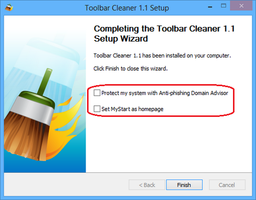 Toolbar-Cleaner-png-1352800613-135280062