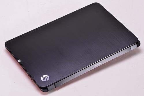 HP-Envy-4-02-1352882917_500x0.jpg