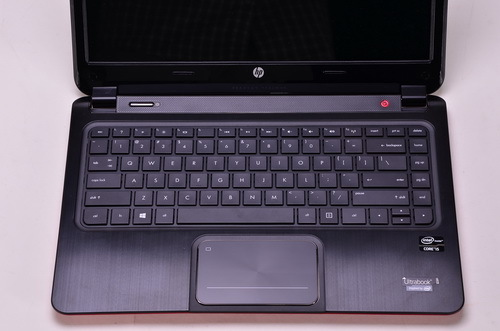 HP-Envy-4-05-1352882918_500x0.jpg