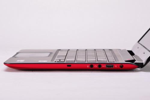 HP-Envy-4-09-1352882918_500x0.jpg