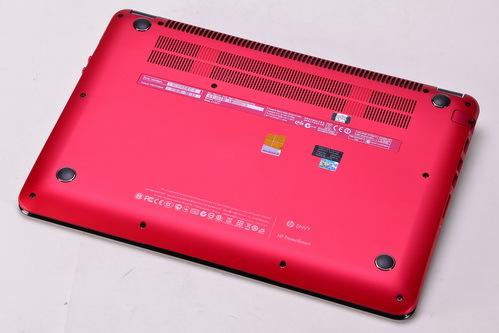 HP-Envy-4-10-1352882918_500x0.jpg