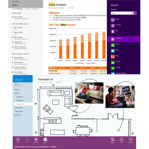 07-OneNote-full-png-1353382913_500x0.png