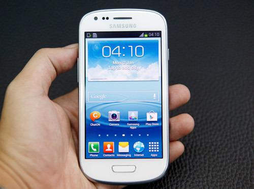 Samsung-Galaxy-SIII-mini-a-jpg-135341312