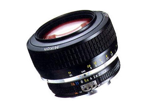 Ai-Noct-Nikkor-58mm-f1-2-lens-jpeg-13537