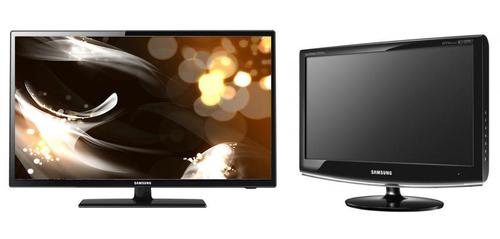 LED-LCD-jpg-1354263771-1354264053_500x0.