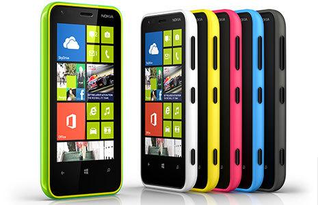 Nokia-Lumia-620-03-jpg-1354701006_500x0.