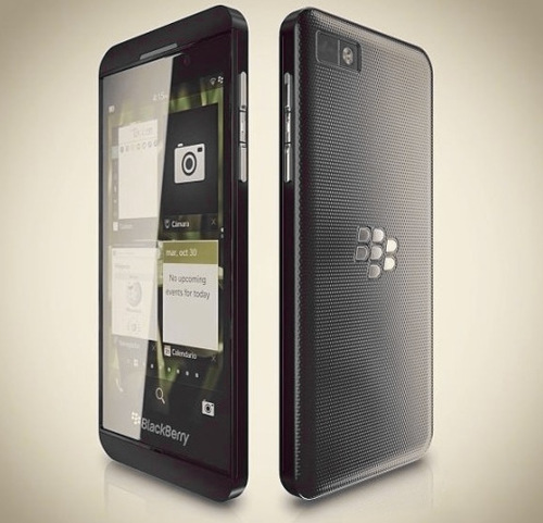 BlackBerry-Z10-jpg-1356337116_500x0.jpg