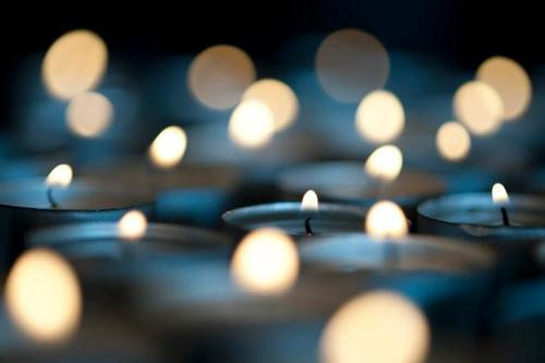 candle-flames-jpg-1356324373_500x0.jpg