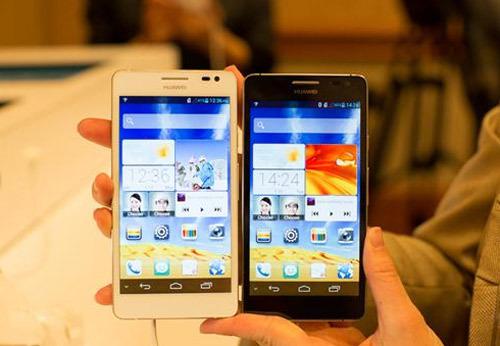 Top nhung mau smartphone co gia duoi 6 trieu