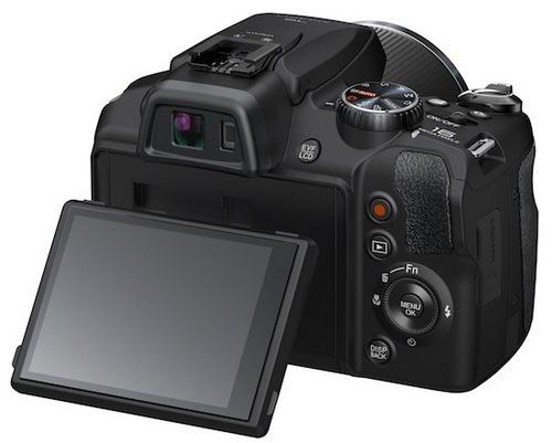 FinePix-SL1000-2-jpg-1357713846_500x0.jp