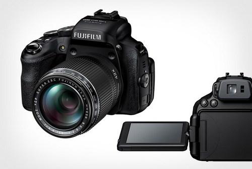 Fujifilm-HS50EXR-gear-patrol-full-jpg-13