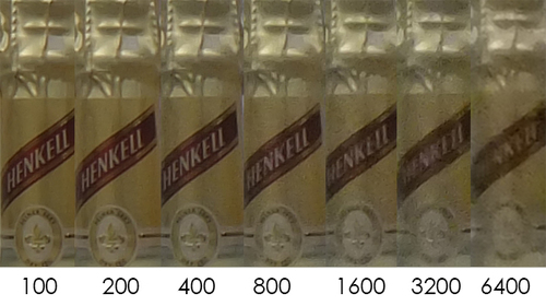 sc101-xf1-iso-comparison-100to6400-600x-
