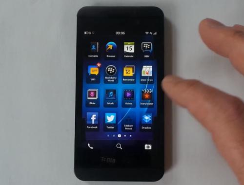 blackberryz10-png-1358300564_500x0.png