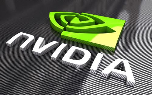 nvidia-logo-jpg-1360903876_500x0.jpg