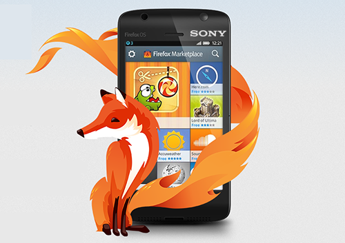 Sony-Firefox-OS-png-1361870787_500x0.png