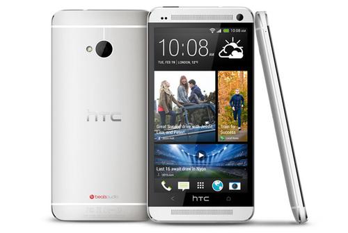 HTC-One-Sense-5-jpg-1362103629_500x0.jpg