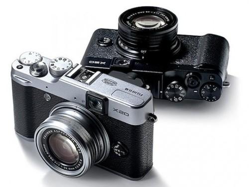 5 máy ảnh compact cảm biến lớn tại vn - 5