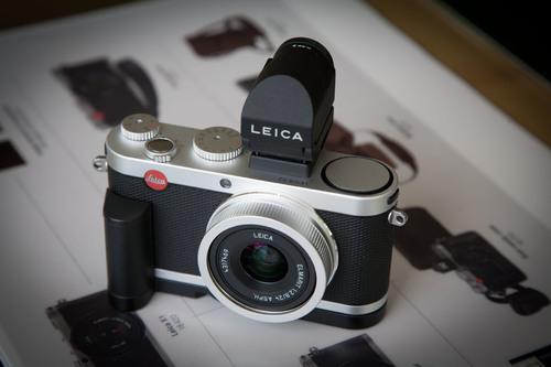 5 máy ảnh compact cảm biến lớn tại vn - 3