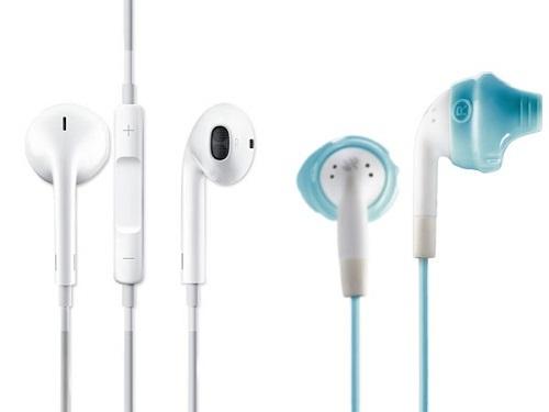 apple-yurbuds-jpg-1363083024_500x0.jpg